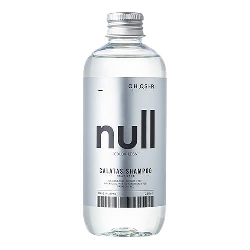 heatcare-shmp-null
